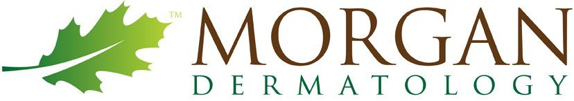Morgan Dermatology : Comprehensive Dermatologic Care for the